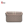 Classic Young Girls Cross Shoulder Purse