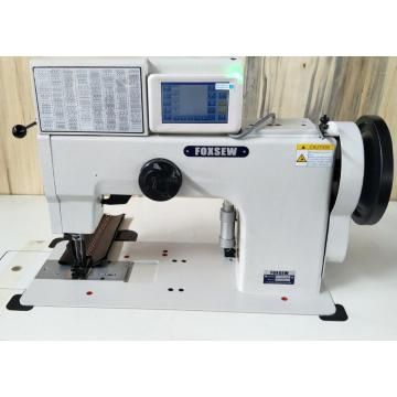 Thick Thread Ornamental Decorative Stitch Sewing Machine
