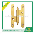 SZD SAH-055BR Best sellingH shape door hinge with cheap price