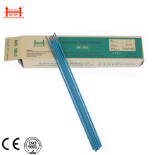 Electric Welding Electrode Welding AWS E6013 Factory