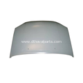Great Wall Wingle Engine Hood 8402000-P00