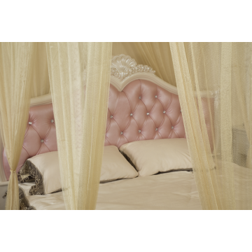 mosquito nets mosquito net double bed foldable