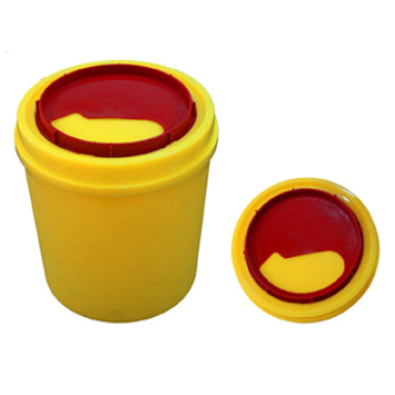 Sharps Container 3.6L