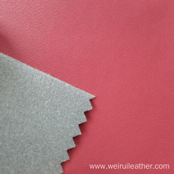 0.45mm Thin Waterproof PU Leather