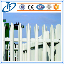 High quality fence,garrison fencing,fence extenders