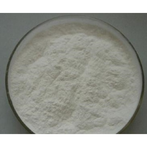 Hydroquinone Cream Powder  Photo Grade For Skin