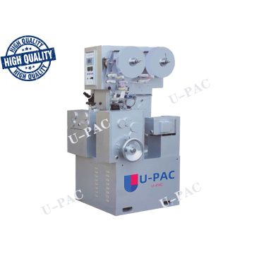 CUT & WRAPPING MACHINE