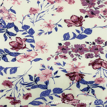 Low Price Breathable Textiles Material Rayon Dress Fabrics