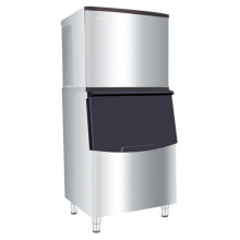200kg Per Day Cube Ice Maker Small Machine