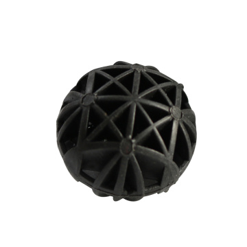 1.5 Inch Large Bio Ball Filter for Pond Filter Perfect Bio Balls for Aquarium
