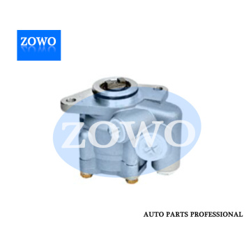 ZF 7685 955 113 POWER POOPING PUMP