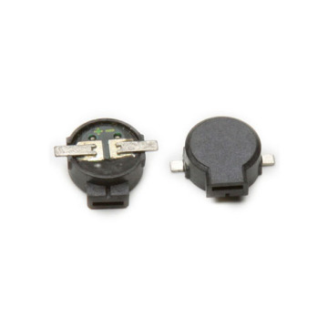 SMT9040 9MM 2700Hz Electro-magnetic SMD passive  Buzzer