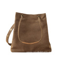 Fashion Ladies Canvas Handbags Tote Bags Shopping Bag
