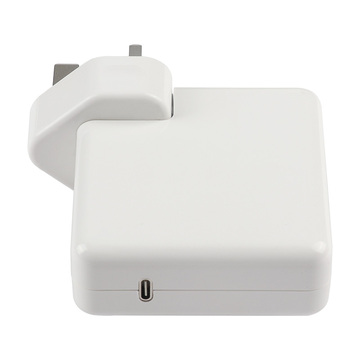 45W 14.85V3.05A T Style Macbook Charger