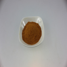 High nutrition Certified Goji freeze-dried powder