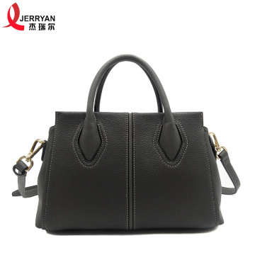 Branded Designer Handbags Tote Bags for Work