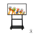 65 inches Education Smart Screen