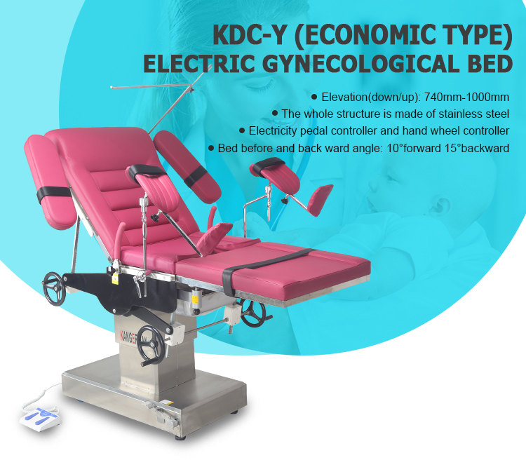 KDC-Y mechanical delivery table_01