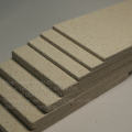 Cement Boards,12/15mm thickness Facade,Panels Cement Board