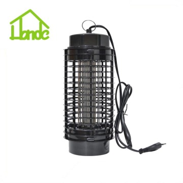 Mosquito Fly Insect Killer Night Lamp