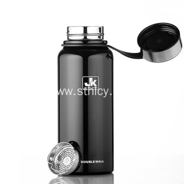304 Stainless Steel Large Capacity Water Cup
