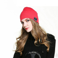 Fashional Wireless Music Beanie Hats Headband Headband