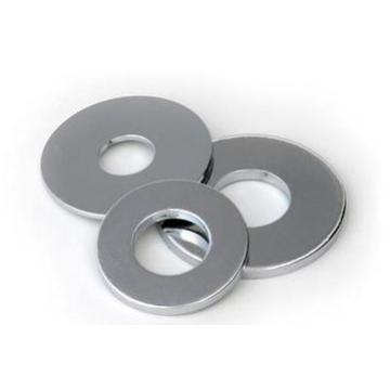 Stainless steel washers bolts nuts