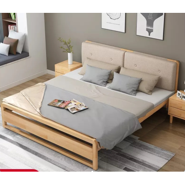 NEW MODEL OF BED FOR LIVING ROOM