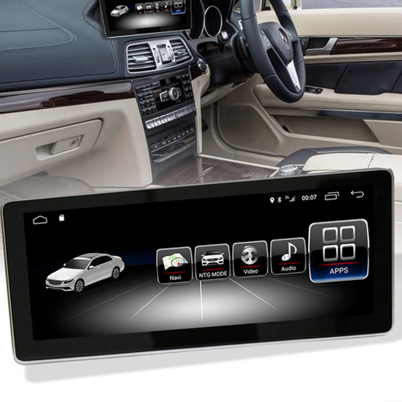 mercedes-e-class-coupe-w207-c207-a207-right-hand-drive-1025-android-71-touchscreen-gps-navi-usb~2