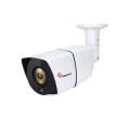 6mm lens security camera 8 channel 5mp