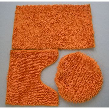 Bathroom Rug Sets Customizable Mat