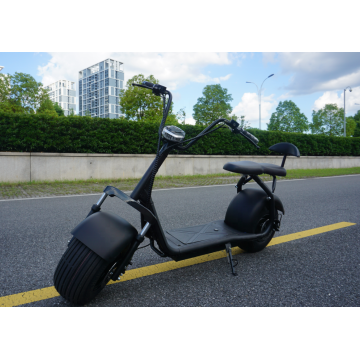 New Style Kick Board Electric Scooter for Teenager