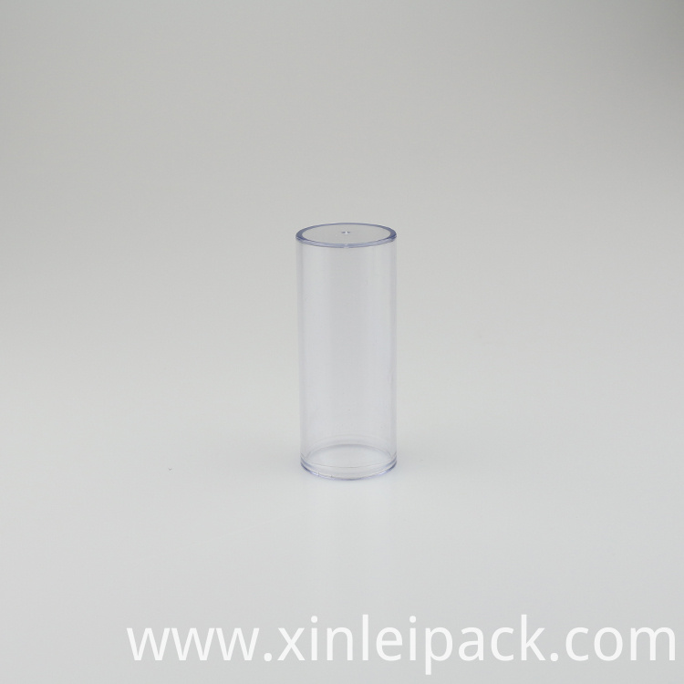 Special Eye Serum Bottle