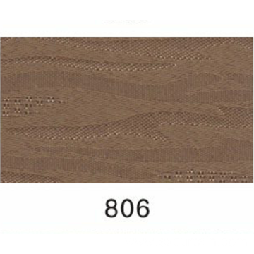 Wholesale Dyed Blackout Curtain Shade Jacquard