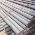 Hot Rolled Carbon Steel ASTM 1045 C45 S45c Ck45 Mild Steel Round Bar