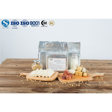 Ingredient Additive Transglutaminase Enzyme