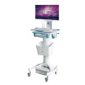 Tianao Medical Mobile Doctor Workstation