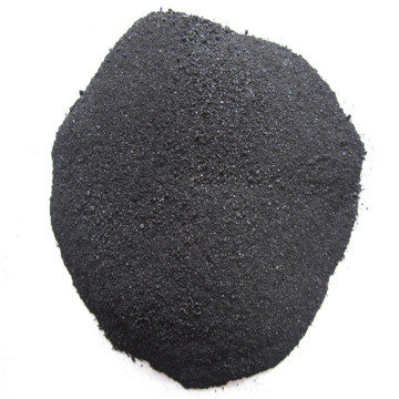 Humic Acid  with CAS 1415-93-6