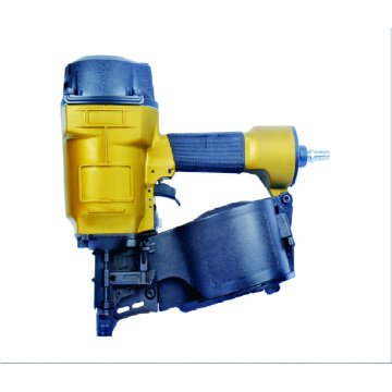 High Quality CN50 Industrial Air Coil Nailer