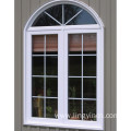 conch upvc casement windows price