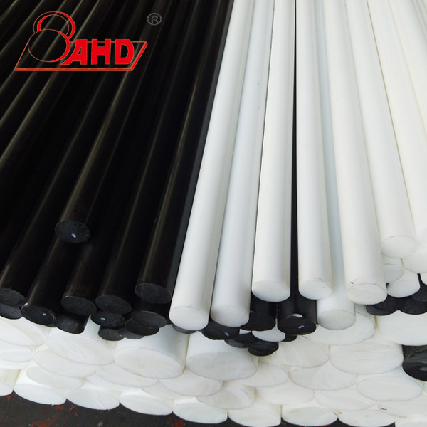 Polyoxymethylene Rod