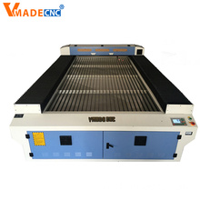 CNC Laser Cutting Machine for Acrylic Wood