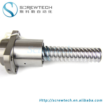 KSS MRB series ball screw