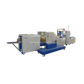 High Performance Paper Bag Machine