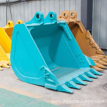 PC220-8mo excavator bucket sale
