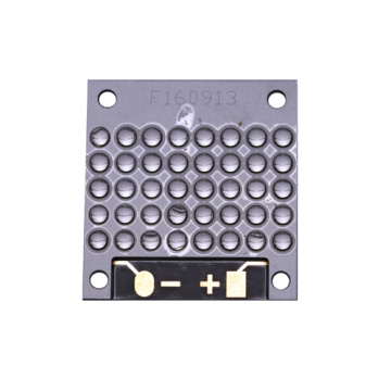 Custom UV LED Module 5*8