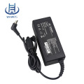 65w Laptop Charger 19v Adapter for Acer