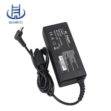65w Adapter 19v 3.42a for Acer 5.5*1.7mm