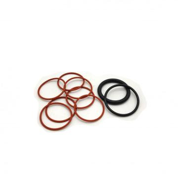 OEM/ODM all color O-ring of different size
