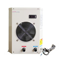 R32 Mini Jacuzzi Outdoor Pool Heater